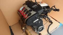 Двигатель в сборе. Audi: TT, A4, Q5, A4 allroad quattro, Q7, A6 allroad quattro Двигатели: CETA, CESA, CDAA, CNCD, CJCD, BEX, CKVC, BAU, BPG, ANA, ANB...