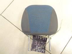 Подголовник сиденья Chery Tiggo T11 Chery Tiggo