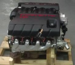 Двигатель в сборе. Chevrolet: Tahoe, Captiva, Camaro, Lanos, Epica, Cruze, Spark, Lacetti, Blazer, TrailBlazer, Aveo, Orlando, Cobalt, Rezzo Двигатели...