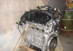 Двигатель в сборе. Citroen: Berlingo, C5, C-Elysee, C4, C4 Aircross, C3, C-Crosser Двигатели: DV6ATED4, EP6C, TU5JP4, DW10CTED4, EP6CDT, DW10BTED4, EP...