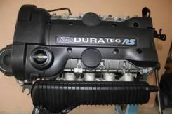 Двигатель в сборе. Ford: C-MAX, Mondeo, Fiesta, Explorer, Galaxy, Focus, Fusion Двигатели: SHDA, QQDB, SIDA, SHDB, QQDA, SHDC, Q7DA, HWDA, SYDA, AODA...
