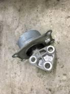 Подушка коробки передач. Opel Astra, L35, L48, L67, L69 Двигатели: Z16XEP, Z14XEP, Z16XE1, Z16XER, Z20LER, Z19DTH, Z18XER, Z20LEL, Z19DT, Z18XE