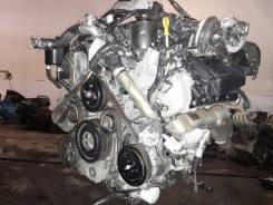 Двигатель в сборе. Infiniti: EX37, M37, Q60, QX50, FX37, M25, M35, EX25, QX70, FX35, QX80, EX35, QX56, FX50, G25, FX45, G37 Двигатели: VQ37VHR, VQ25HR...