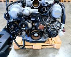 Двигатель в сборе. Lexus: IS200, NX200, LX470, RX270, GS350, IS250, GS300, GS460, GX460, GX470, RX350, CT200h, RX400h, ES250, ES300, GS250, RX330, RX4...