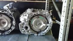 Вариатор. Nissan Qashqai, J11E, J11R Nissan X-Trail, T32, T32R, T32RR, T32T, T32Z Двигатель MR20DD