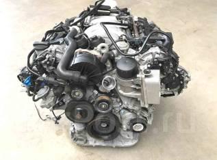 Двигатель в сборе. Mercedes-Benz: Vito, GLA-Class, CLA-Class, GL-Class, C-Class, Viano, CLS-Class, M-Class, CLK-Class, S-Class, G-Class, GLK-Class, E...
