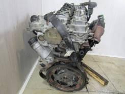 Двигатель в сборе. SsangYong: Kyron, Korando, Actyon, Actyon Sports, Rexton Двигатели: G23D, D20DT, D20DTF, G20, D20DTR, G32D, D27DTP, D27DT