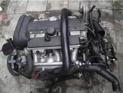 Двигатель в сборе. Volvo: V40, S40, V60, C30, V50, XC70, XC60, S80, S60, XC90 Двигатели: B4154T4, B4202T21, B4204T11, B4204T19, B5204T8, B5204T9, B525...