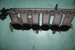 Коллектор впускной. Toyota Crown, JZS175, JZS175W Двигатель 2JZFSE