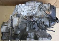 АКПП Хендай Туссан 1, 2.7L, F4A42. Кредит.