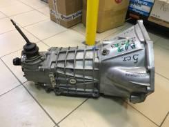 Коробка переключения передач. Лада 4x4 Урбан, 2121 Лада 4x4 2121 Нива, 2121 Двигатель BAZ21213