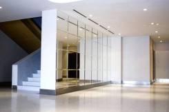 Изготовление зеркал и зеркальных панно