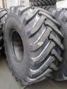 Волтайр ФД-12М. Всесезонные, без износа, 1 шт