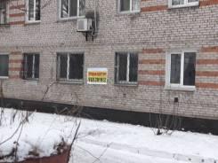 1-комнатная, улица Попова 35. Врд, частное лицо, 30кв.м. Дом снаружи