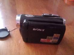 Sony. 15 - 19.9 Мп
