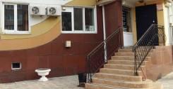 Продается готовое помещение с идеальным ремонтом. Стаханова 36, р-н Сах.поселок, 89 кв.м.