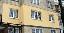 Утепление стен домов, квартир, фасадов зданий.