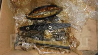 Успокоитель цепи ГРМ. Mazda Tribute, EP3W, EPEW, EPFW Mazda MPV, LW3W, LW5W, LWEW, LWFW Двигатели: AJ, AJV6