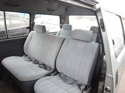 Ремень безопасности. Toyota Lite Ace, CR21, CR21G, CR22, CR22G, CR27, CR27V, CR28, CR29, CR29G, CR30, CR30G, CR31, CR31G, CR36, CR36V, CR37, CR38, CR3...