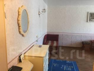 1-комнатная, бульвар Амурский 35. Кировский, 30 кв.м.