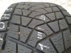 Bridgestone Blizzak DM-Z3. Зимние, без шипов, 2006 год, износ: 20%, 1 шт