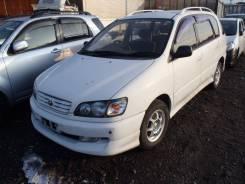 Фара. Toyota Ipsum, CXM10, CXM10G, SXM10, SXM10G, SXM15, SXM15G Двигатель 3SFE