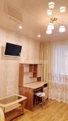 1-комнатная, улица Стрельникова 12. Эгершельд, агентство, 33 кв.м.