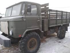 ГАЗ 66. Продам газ 66, 3 000 куб. см., 3 000 кг.