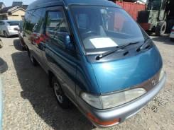 Фара правая Toyota Lite Ace CR31, 3C-T, #R2#, #R3#