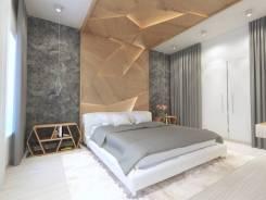 Дизайн-проект Вашего дома и офиса от 400р/м2