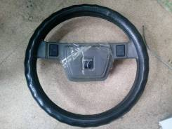 Руль. Nissan Vanette, SE58TN
