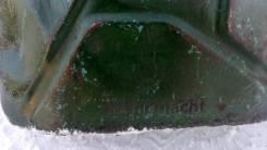 Канистра20л немецкая 1943г. вермахт оригинал.