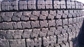 Toyo. Зимние, без шипов, 2014 год, износ: 10%, 4 шт