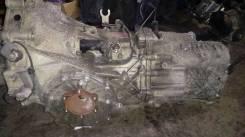 МКПП (JMC) V6 2.7 TDI BPP Audi A-6 C6 4F2/C6, 4F5/C6