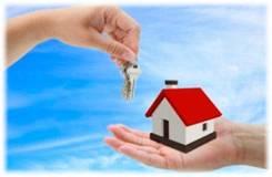 Оценка услуги в Уссурийске Предлагаем услуги брокера по недвижимости