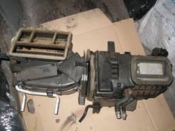 Печка. Subaru Forester, SF5 Двигатели: EJ202, EJ20, EJ205, EJ20J