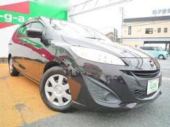 Mazda Premacy. автомат, передний, 2.0, бензин, 14 798 тыс. км, б/п. Под заказ