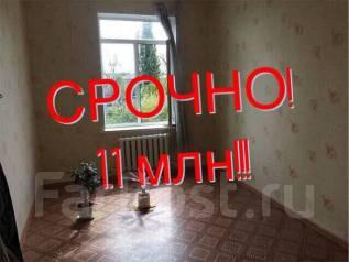 2-комнатная, Ул. Вахрушева. Глубокая, частное лицо, 46 кв.м. Интерьер