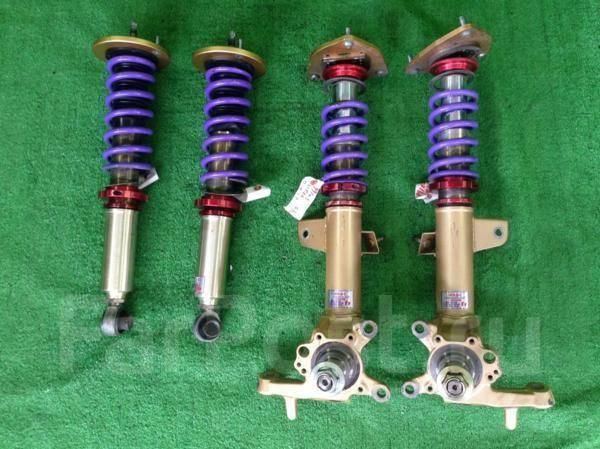 Амортизатор. Nissan Cedric, Y33 Nissan Cima Nissan Gloria, Y33