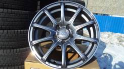Light Sport Wheels. 6.5x15, 5x105.00, ET39, ЦО 56,6 мм.