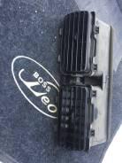 Решетка вентиляционная. Toyota Land Cruiser Prado, VZJ95, VZJ95W Двигатель 5VZFE