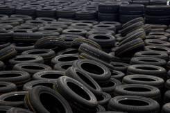 Bridgestone. Всесезонные, 2015 год, 50%, 1 шт