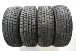 Pirelli. Зимние, без шипов, 2013 год, износ: 5%, 4 шт