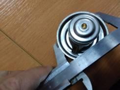 Термостат. Yigong ZL30 Yigong ZL20 Xgma XGS550 Mag ZL20 Mag ZL30 Xcmg LW, LW300FN Xcmg ZL Lonking CDM855F Shantui SL30W SZM ZL30 Bull SL320 Bull SL922...