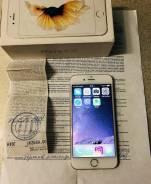 Apple iPhone 6s 16Gb. Б/у