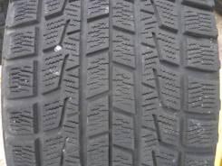 Bridgestone Blizzak Revo1. Летние, 2006 год, износ: 40%, 4 шт