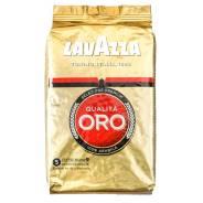 Кофе LAVAZZA QUALITA ORO 1 кг зерно