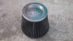 Фильтр нулевого сопротивления. Nissan Laurel, HJC32, GCC35, HC33, UJC31, HC31, SJC32, GNC34, EJC32, HCC33, FJC32, GC32, SC34, FC33, GCC34, C32, HJC31...