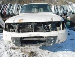 Nissan Safari. VRGY61, TD42T