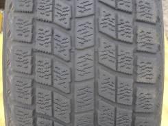 Bridgestone Blizzak MZ-03. Зимние, 2000 год, износ: 60%, 4 шт